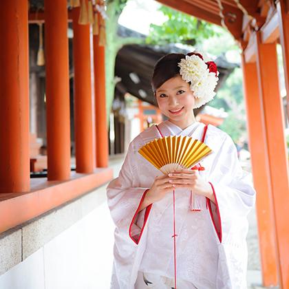 ◆新春初詣企画◆お年玉付き特別相談会