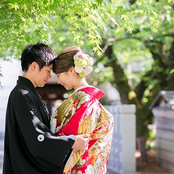 【とってもお得!】夏婚◇特別相談会