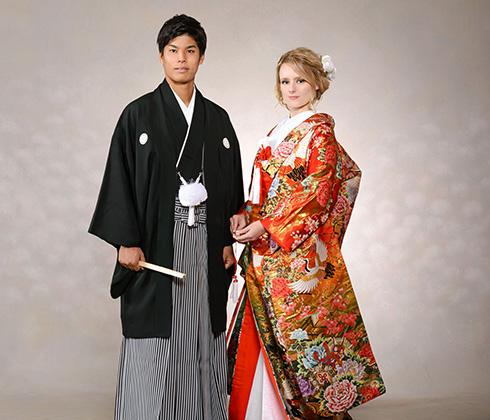 MASAKUNI & AMI